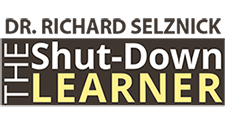 Understanding Shut Down Learners >> Blogs The Shut Down Learner